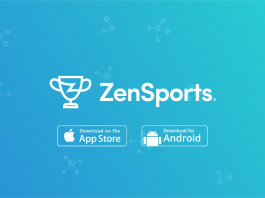 ZenSports Esports Betting