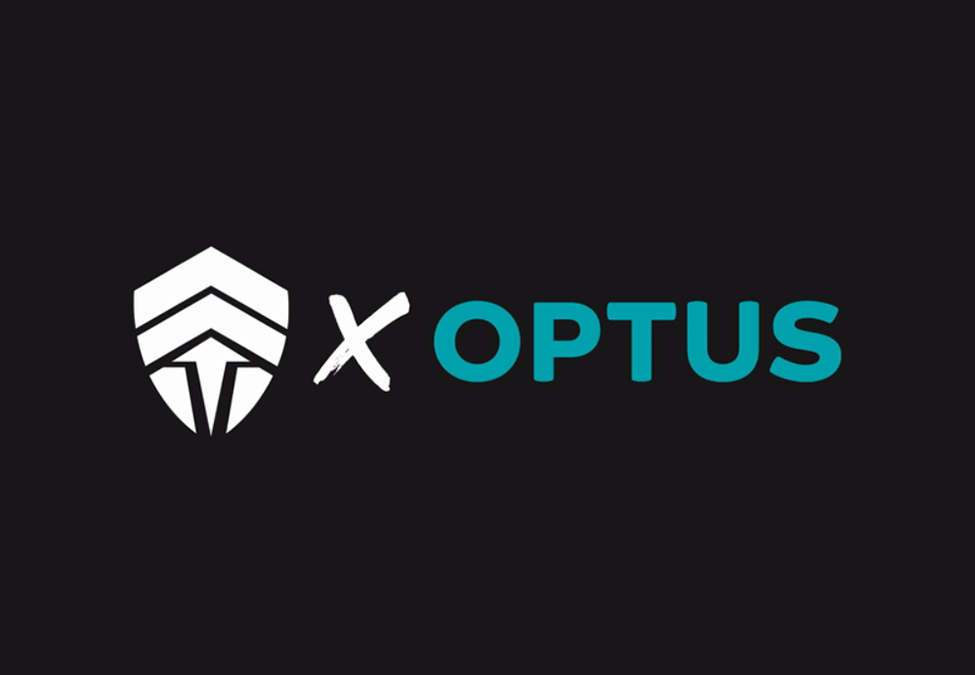Chiefs Esports Club Optus 2020