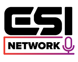 ESI Network About Logo