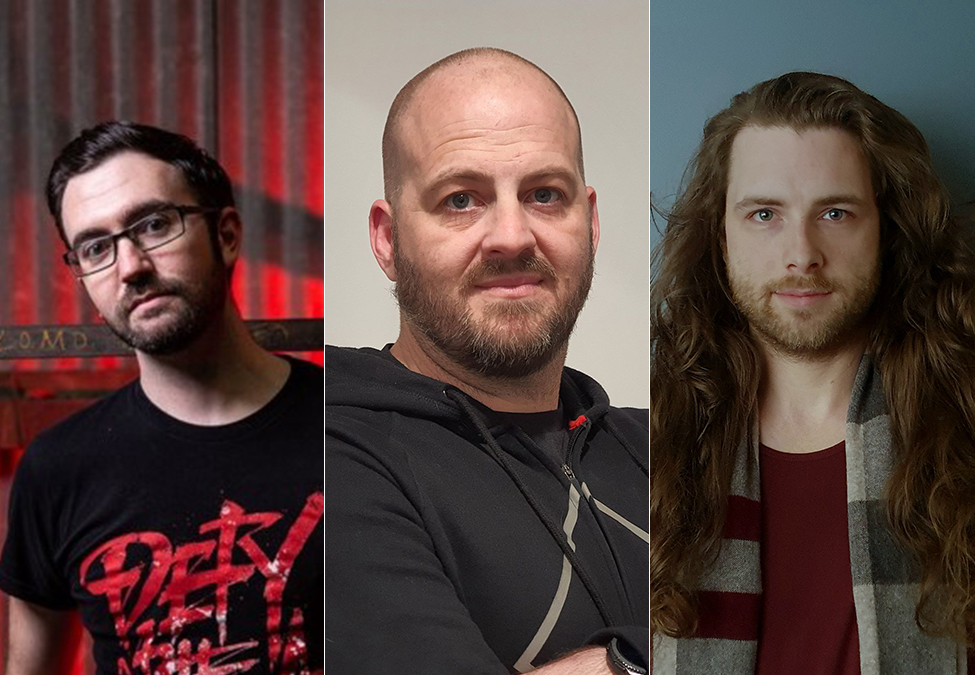 Dire Wolves names new management ahead of major expansion