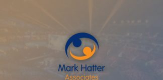 Mark Hatter Associates Esports Safeguarding