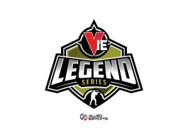 VIE.GG CSGO Legend Series Allied Esports