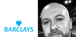 David Gowans reveals Barclays Ventures' esports vision