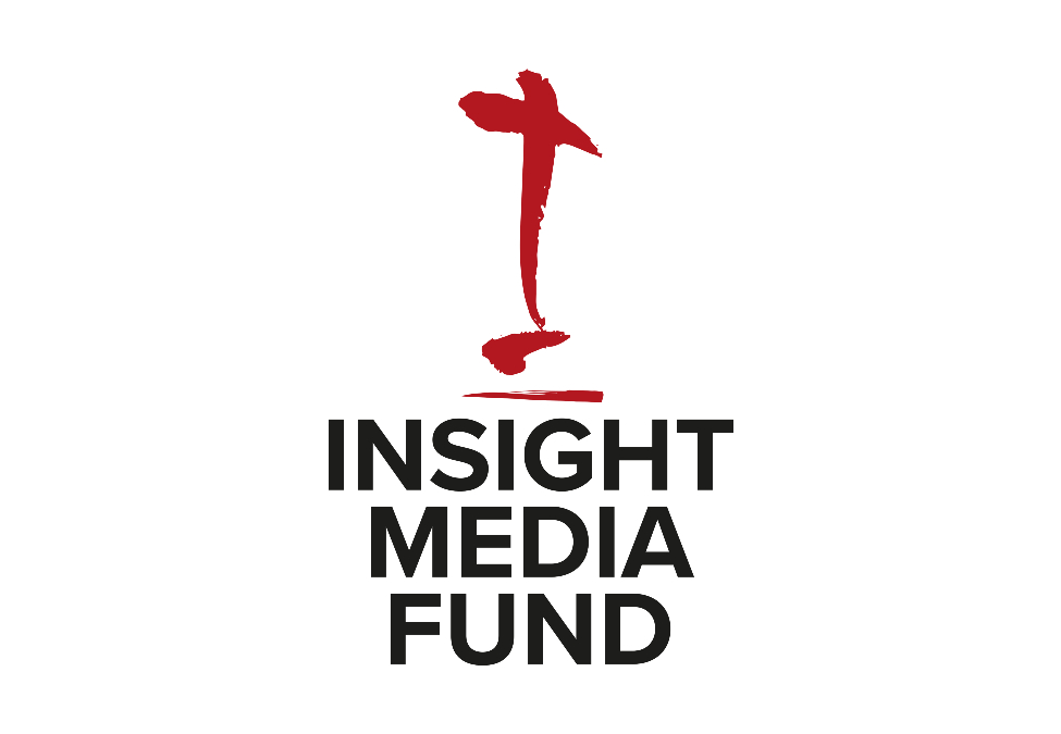 Insight Media Fund