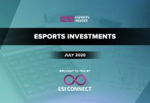 Esports-investments-mergers-and-acquisitions-July-202