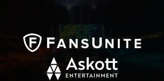 FansUnite Acquires Askott Entertainment
