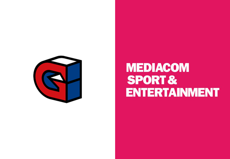 Guild Esports taps MediaCom Sports and Entertainment