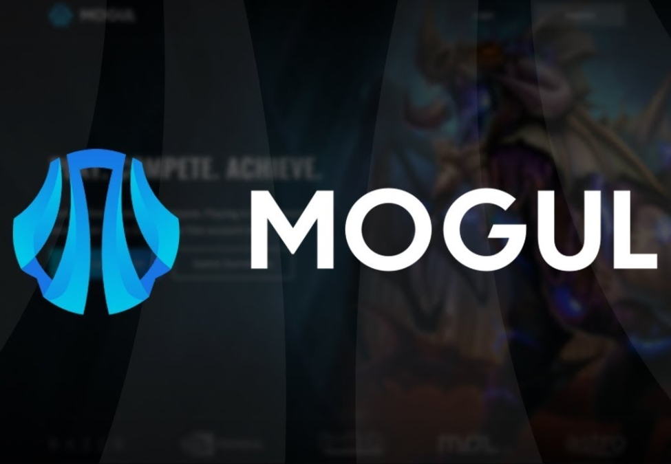Mogul Hires Kate Vale 1 - Mogul raises AU $8M in oversubscribed share placement