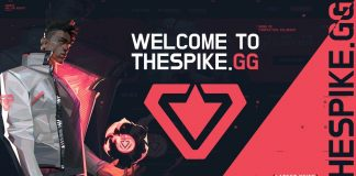 THESPIKE.GG Featured Image