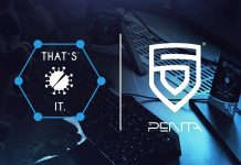 PENTA That's It