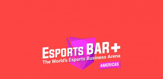 Esports BAR Education