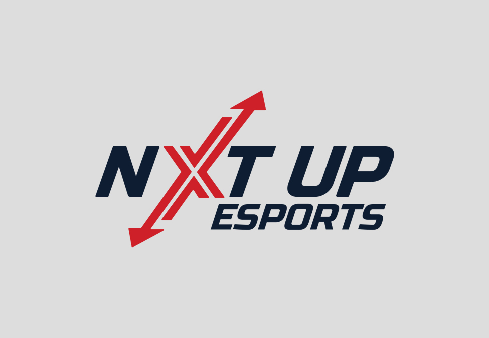 NXT UP Esports Launches - Recreational esports platform NXT UP Esports launches