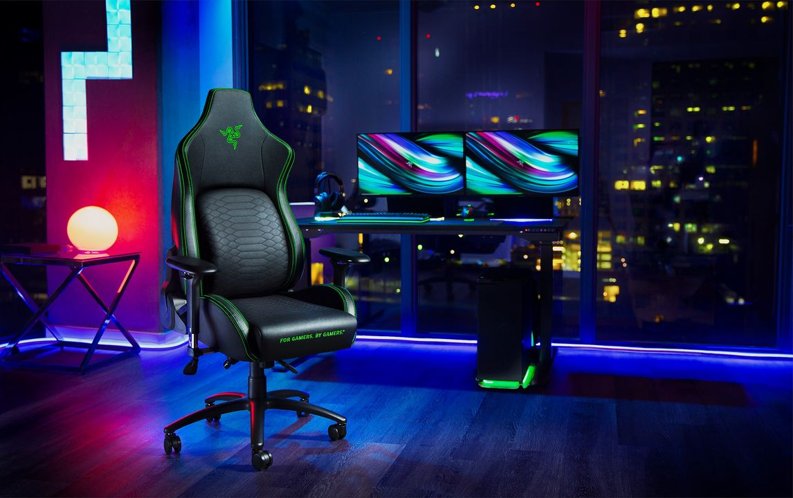 121542776 3549713111756030 6284664308358098339 o - Alliance and Razer partnership expands