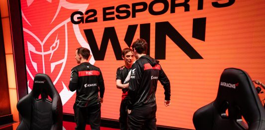 Esports athletes able to enter Germany despite COVID-19 restrictions