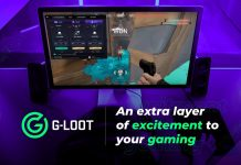 G-Loot secures $56M in funding round