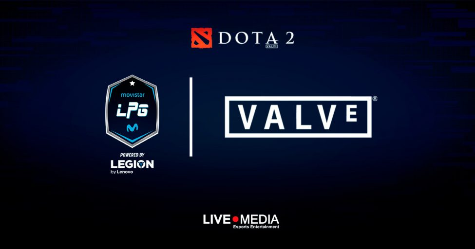 IMG 5826 e1602478143237 - Valve funds rebooted Movistar Liga Pro Gaming season
