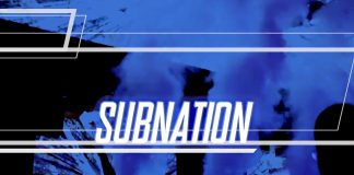 Jim Roush invests in Subnation