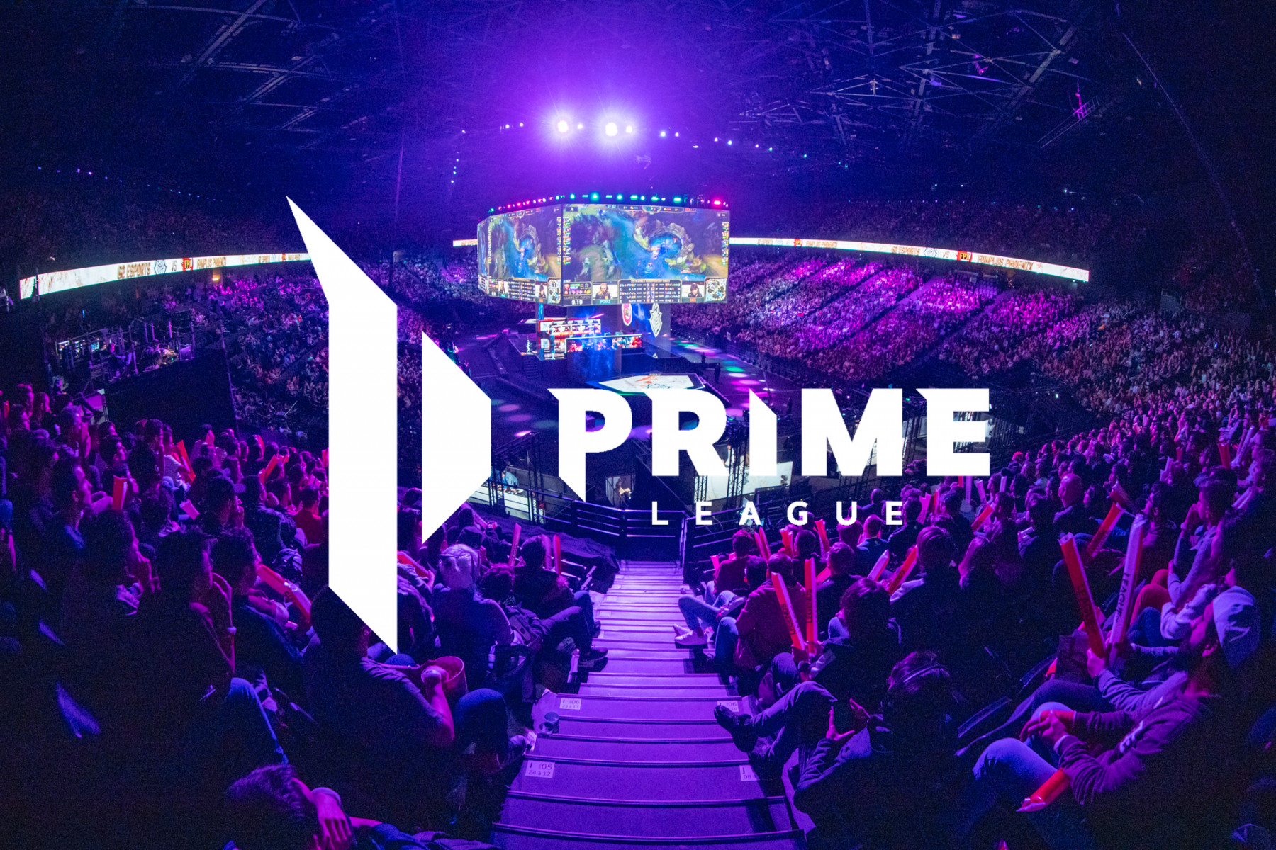Prime League Freaks 4U Gaming Shikenso Analytics
