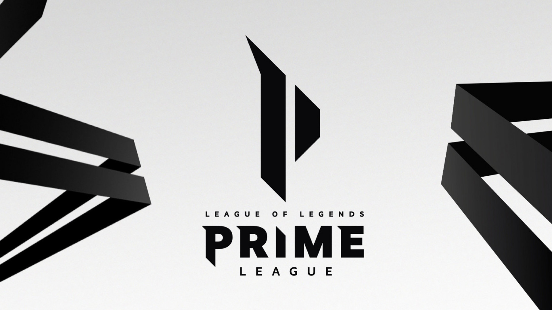 Prime League Shikenso Analytics
