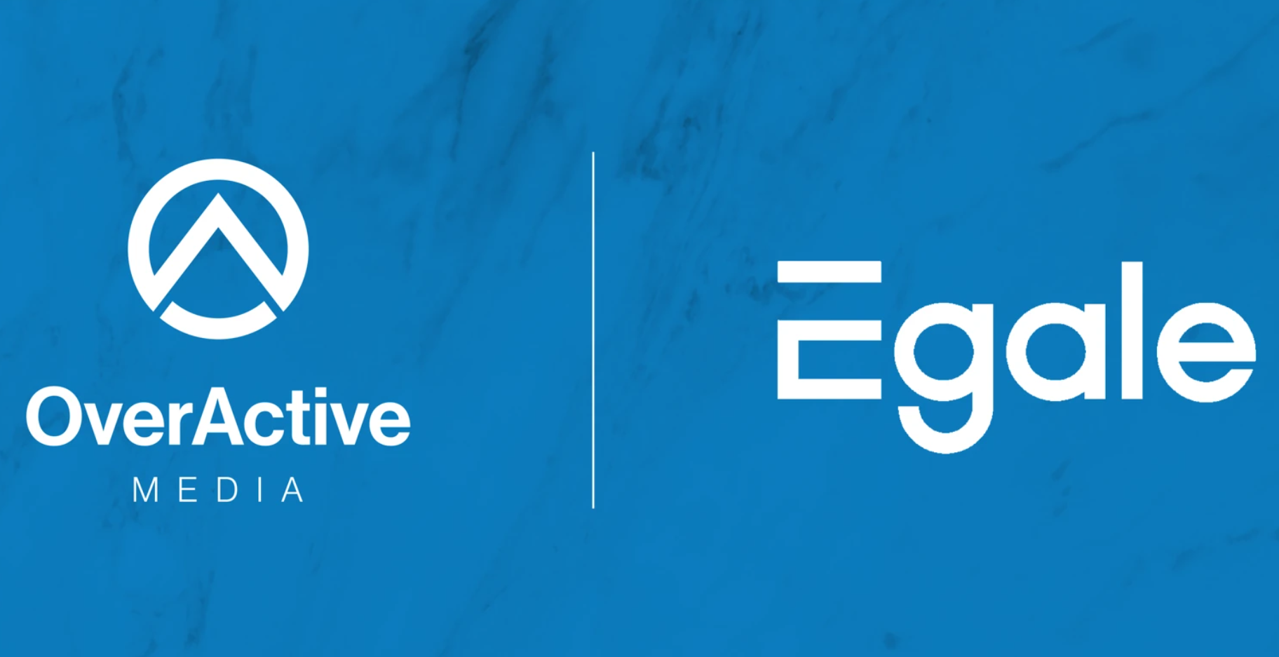 overactive egale - OverActive Media teams with Egale Canada for diversity, inclusion initiative