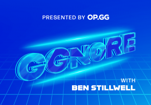 GGnoRE Distribution e1605786791193 300x208 - OP.GG partners with Spoon for live-streamed esports audio show