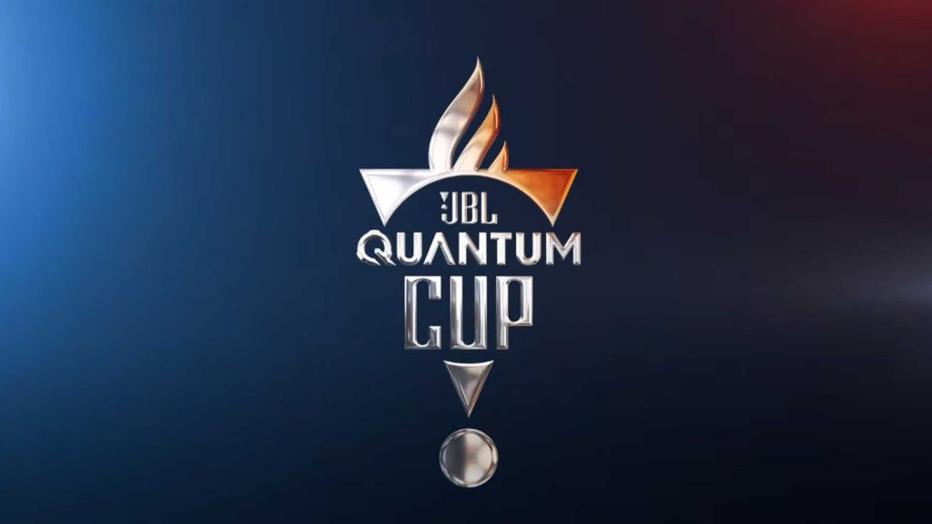 JBL quantum cup 1024x576 - JBL partners with ESL to announce JBL Quantum Cup