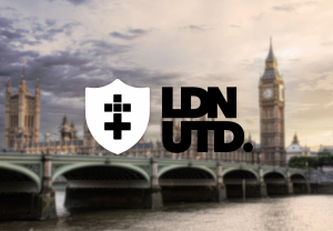 LND UTD e1604577328840 300x208 - Mayor of London backs esports campaign to tackle youth unemployment