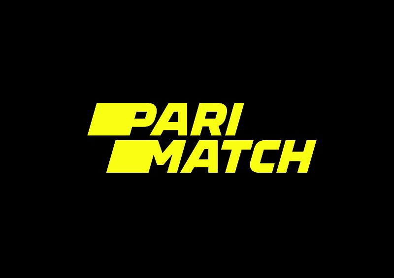 Parimatch Logo