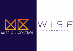 Wise 1 e1604918446507 300x208 - WISE Ventures Esports unveils partnership with Mission Control