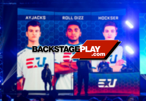 bsp e1604507519149 300x208 - Backstageplay and eUnited mutually terminate merger agreement