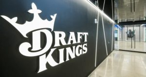 https   specials images.forbesimg.com imageserve 5d6a6901673aa300083ca72f 0x0 300x159 - DRIVE by DraftKings invests in Warriors International