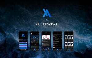 image3 300x188 - FATE Esports launches fan engagement app with Blocksport