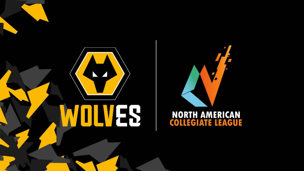 wolvesnacl 1024x576 - Wolves Esports unveils partnership with North American Collegiate League