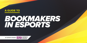 Long list betting ladbrokes bookmaker bitcoins creator finally unmasked collectibles