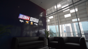 EBN Office 300x169 - The top SEA business developments in December 2020