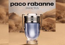 Paco Rabanne x EPIC League