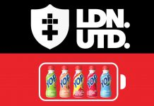ldn yop partnership