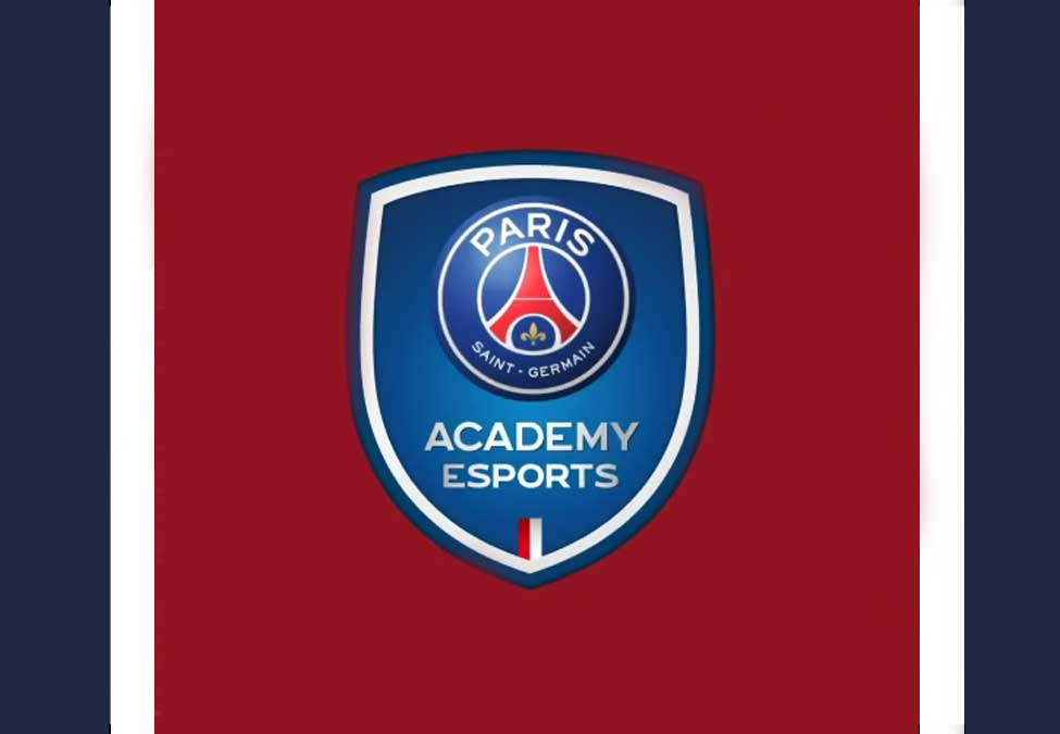 psg academy - PSG Esports launches online training academy