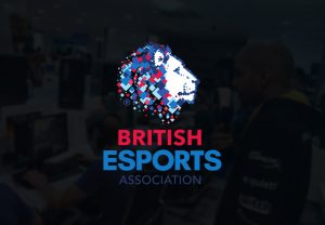 British Esports Association Advisory Board Members 300x208 - British Esports' Head of Content Dominic Sacco announces departure