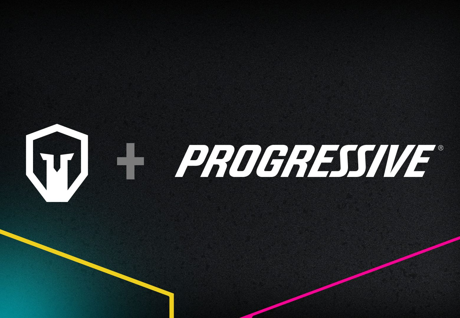 Immortals Gaming Club unveils LCS team partnership with Progressive