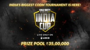 Loco x Activision Blizzard 300x169 - The top Indian esports business developments in December 2020