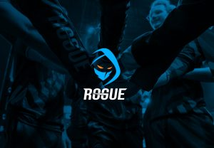 RGE Logo with LEC Picture 16x9 e1609772922175 300x208 - Rogue unveils rebranding ahead of 2021 LEC Spring Split