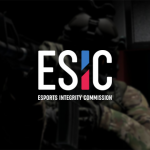 Additional 35 individuals dealt bans in ESIC, ESEA investigation update