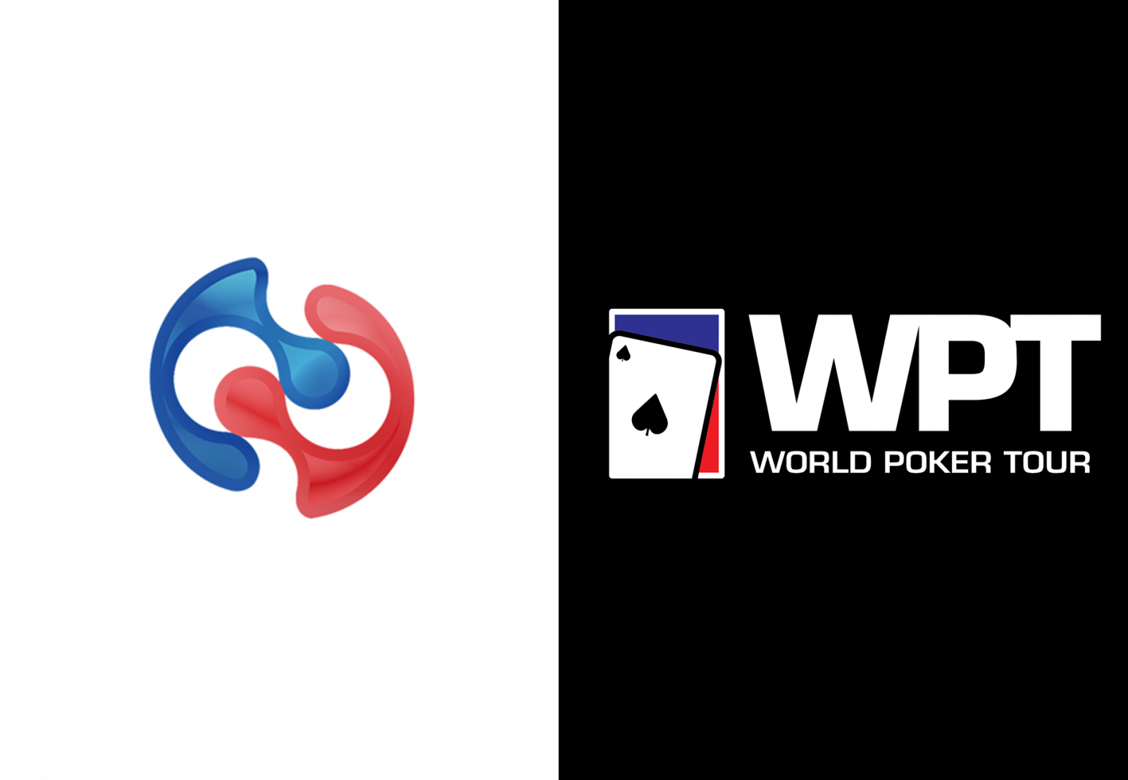 Allied Esports sells World Poker Tour, explores options for esports business