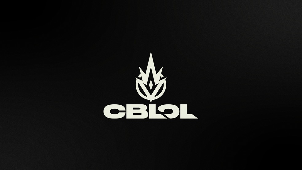 CBLOL signs KitKat as a new sponsor for 2021 season
