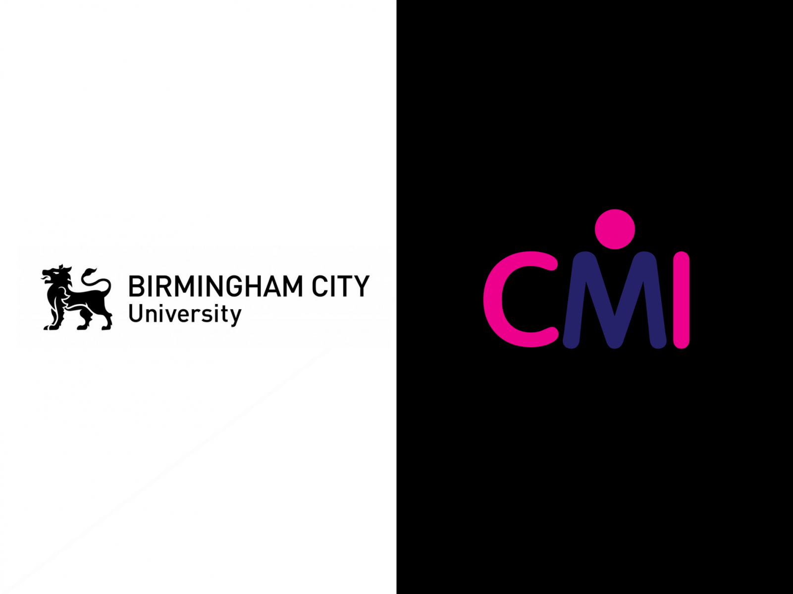 Esports Management at Birmingham City University gets CMI accreditation