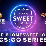 Huya announces Chinese broadcast deal with Relog Media's HomeSweetHome