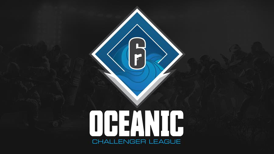 LetsPlay.Live partners with Ubisoft to broadcast Oceanic Challenger League