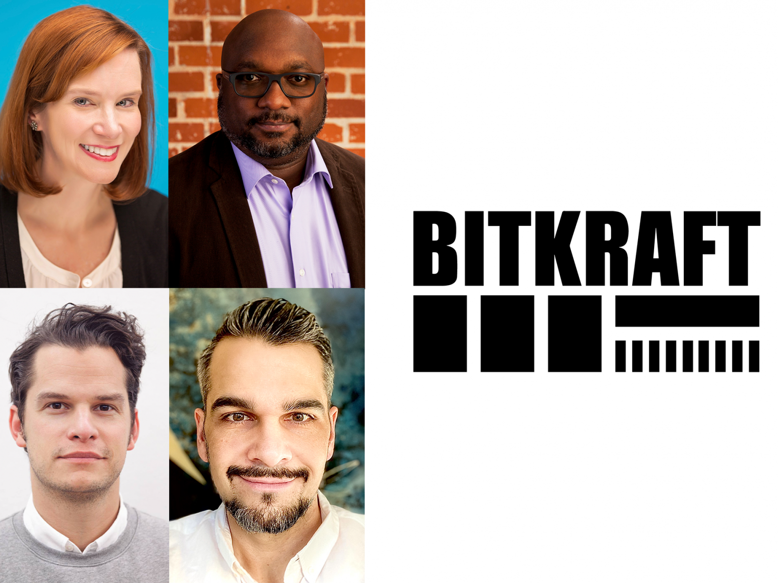 BITKRAFT Ventures announces new advisory board