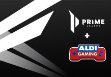 ALDI prime league